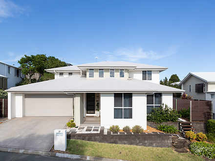 27/29 Lachlan Drive, Wakerley 4154, QLD House Photo