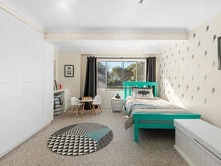 2/45 Carawa Road, Cromer 2099, NSW Unit Photo