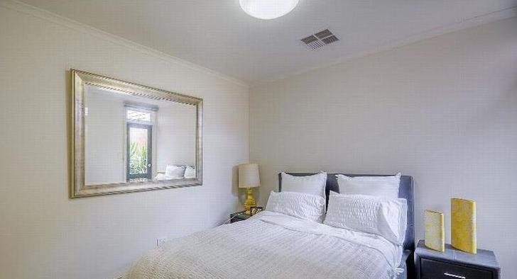 178 Stephen Street, Yarraville 3013, VIC House Photo
