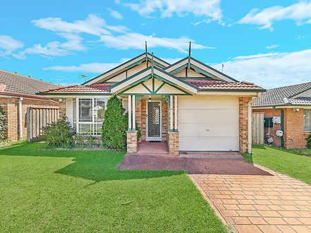 85 Glenwood Park Drive, Glenwood 2768, NSW House Photo