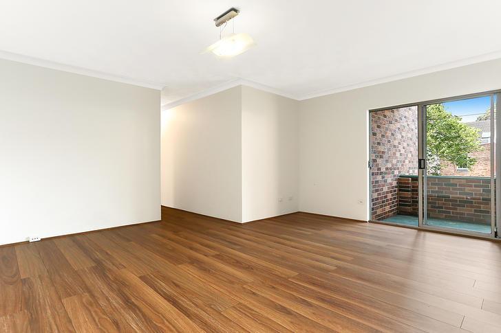 15/292-296 Chalmers Street, Redfern 2016, NSW Apartment Photo