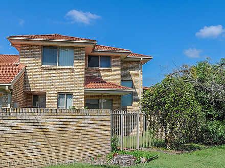 3/1 Melba Road, Woy Woy 2256, NSW Townhouse Photo