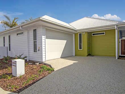 1/97 Holden Ln, Ballina 2478, NSW Duplex_semi Photo