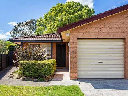 1/11 Eric Close, Narara 2250, NSW Duplex_semi Photo