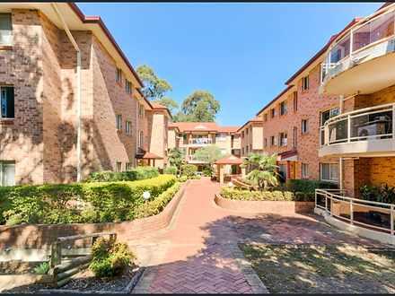 14/499 Chapel Road, Bankstown 2200, NSW Unit Photo