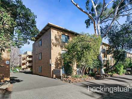 19/55 Haines Street, North Melbourne 3051, VIC Apartment Photo