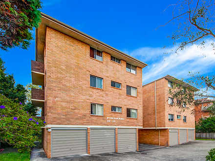 14/10-12 Blair Street, Gladesville 2111, NSW Unit Photo