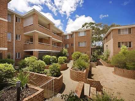 29/1084 Old Princes Highway, Engadine 2233, NSW Apartment Photo