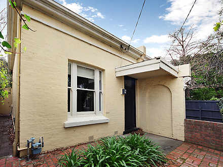 1 St James Road, Armadale 3143, VIC House Photo