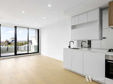 413/11 Urquhart Street, Coburg 3058, VIC Apartment Photo