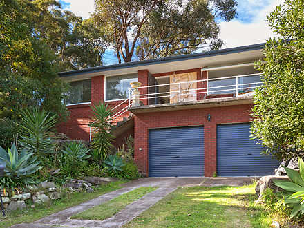 23 Wakefield Street, North Manly 2100, NSW House Photo