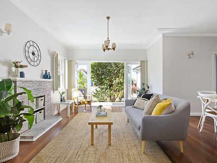 16 Pine Avenue, Brookvale 2100, NSW House Photo