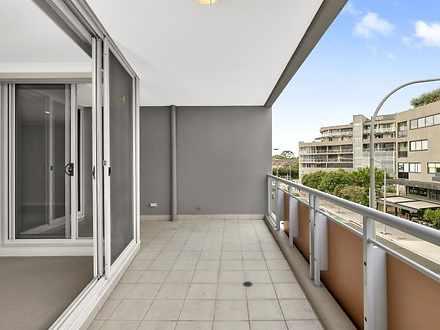 103/12 Howard Avenue, Dee Why 2099, NSW Unit Photo