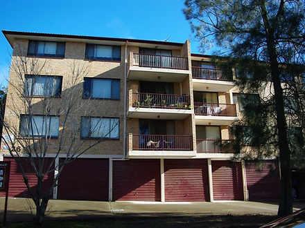 51/26 Mantaka Street, Blacktown 2148, NSW Unit Photo