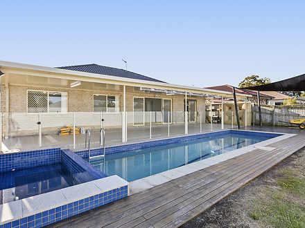 12 Mada Drive, Upper Coomera 4209, QLD House Photo