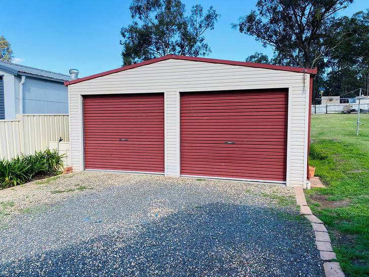 199 Mathieson Street, Bellbird Heights 2325, NSW House Photo