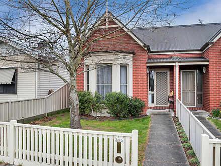 315 Ripon Street South, Ballarat Central 3350, VIC House Photo