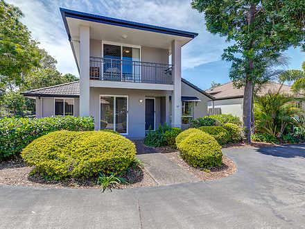 22/140 Baringa Street, Morningside 4170, QLD Townhouse Photo