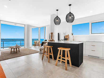 13/8 Boorima Place, Cronulla 2230, NSW Apartment Photo