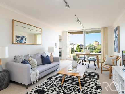 13/140 Wycombe Road, Neutral Bay 2089, NSW Apartment Photo