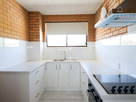 3/38 Ashmont Avenue, Ashmont 2650, NSW Unit Photo