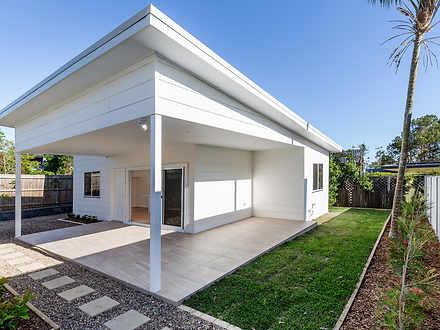 92A Baroona Road, Northbridge 2063, NSW House Photo