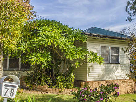 78 Copeland Street, Penrith 2750, NSW House Photo