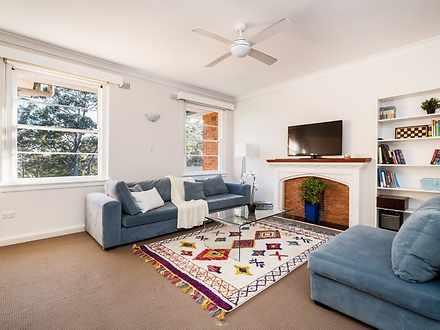 9/642 Pacific Highway, Killara 2071, NSW Apartment Photo