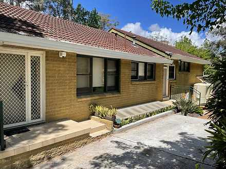 499A Pennant Hills Road, West Pennant Hills 2125, NSW House Photo