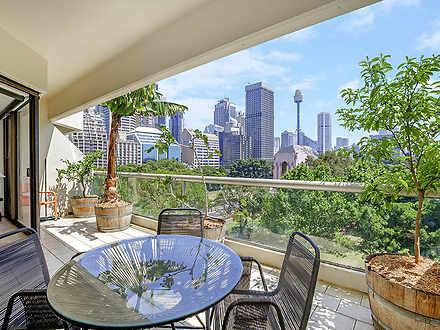 187 Liverpool Street, Sydney 2000, NSW Apartment Photo