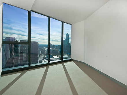 3407/283 City Road, Southbank 3006, VIC Apartment Photo