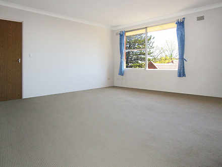 10/66A Prince Street, Mosman 2088, NSW Apartment Photo
