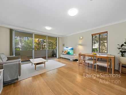 36/7 Broughton Road, Artarmon 2064, NSW Apartment Photo