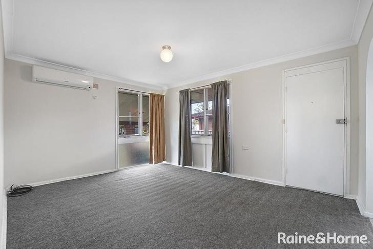 32 Freya Crescent, Shalvey 2770, NSW House Photo