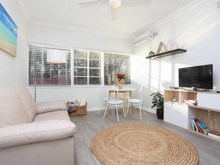 22/161A Willoughby Road, Naremburn 2065, NSW Unit Photo