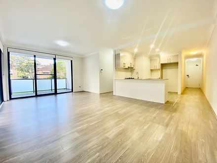 4/36-40 Macquarie Place, Mortdale 2223, NSW Unit Photo
