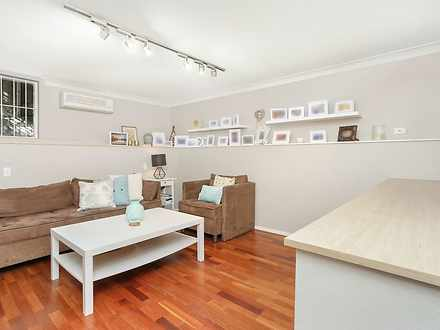 15B Manning Road, Double Bay 2028, NSW Apartment Photo