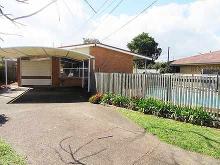 27 Cremin Street, Upper Mount Gravatt 4122, QLD House Photo