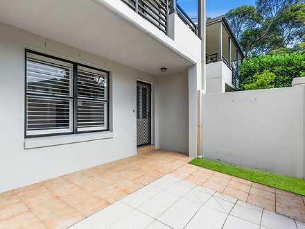 3/39-41 Kentwell Road, Allambie Heights 2100, NSW House Photo