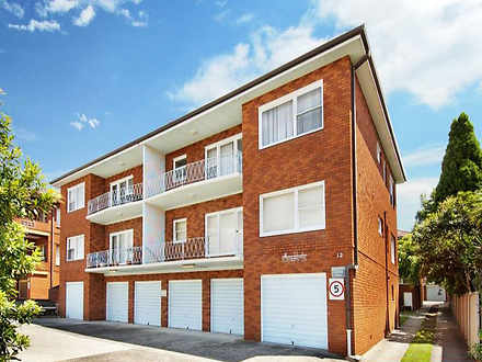 12 Monomeeth Street, Bexley 2207, NSW Apartment Photo
