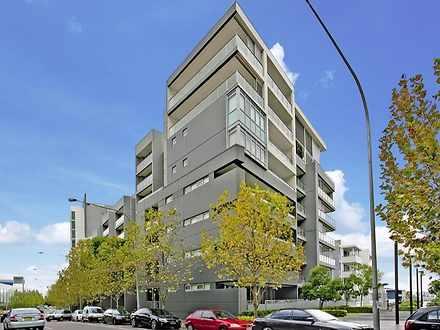 402/26 Rider Boulevard, Rhodes 2138, NSW Apartment Photo