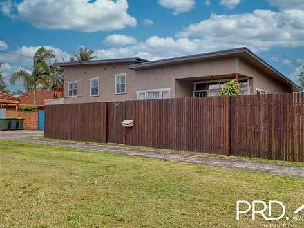 114 Crane Street, Ballina 2478, NSW House Photo