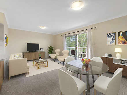6/19 Childs Street, Clayfield 4011, QLD Apartment Photo