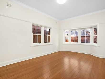 1/64 Glasgow Avenue, Bondi Beach 2026, NSW Apartment Photo