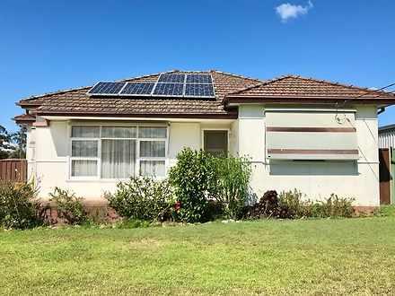 26 Rowe Avenue, Lurnea 2170, NSW House Photo