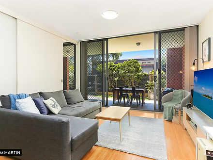 284/5 Queen Street, Rosebery 2018, NSW Apartment Photo