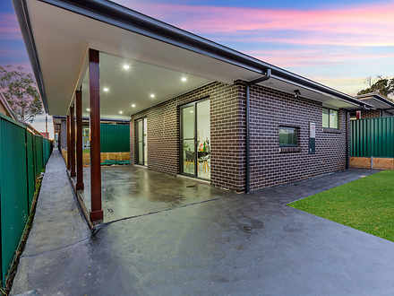 25A Castlereagh Street, Riverstone 2765, NSW House Photo