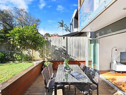 101 Darley Street, Newtown 2042, NSW House Photo