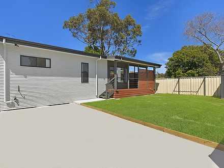 12A Jean Avenue, Berkeley Vale 2261, NSW Villa Photo