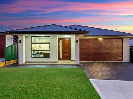 25 Castlereagh Street, Riverstone 2765, NSW House Photo